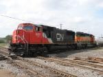 CN 5691