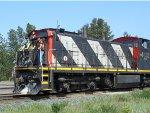 CN 1423 2015-05-25