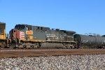 UP 6378 Roster shot.