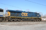 CSX 5223