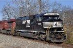 NS 6908 East