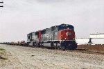 SP 9812