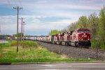 CP Rail 499