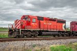 Vintage CP Rail 5973