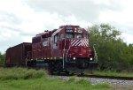 HLCX 1035 North