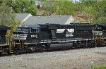 NS 6940