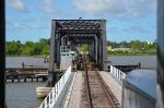 East Branch Bridge