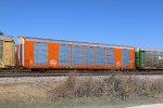 TTGX 693277