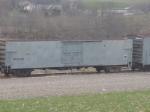 PPCX 1470