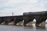 Crossing the Susquehanna 2