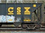 CSXT 350755