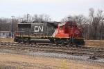 CN 5412
