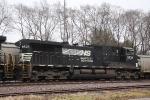 NS 9532