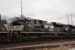 NS 1141