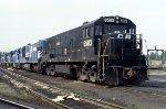 CR 6503