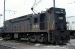 CR 4458