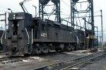 CR 4451