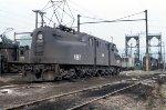 CR 4867