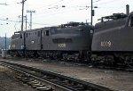 CR 4936