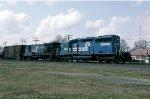 CR 6521