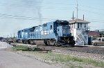 CR 5079