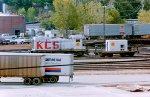 KCS 4214