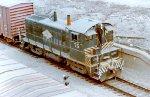 KCT 75