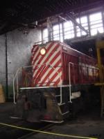 CP 7020