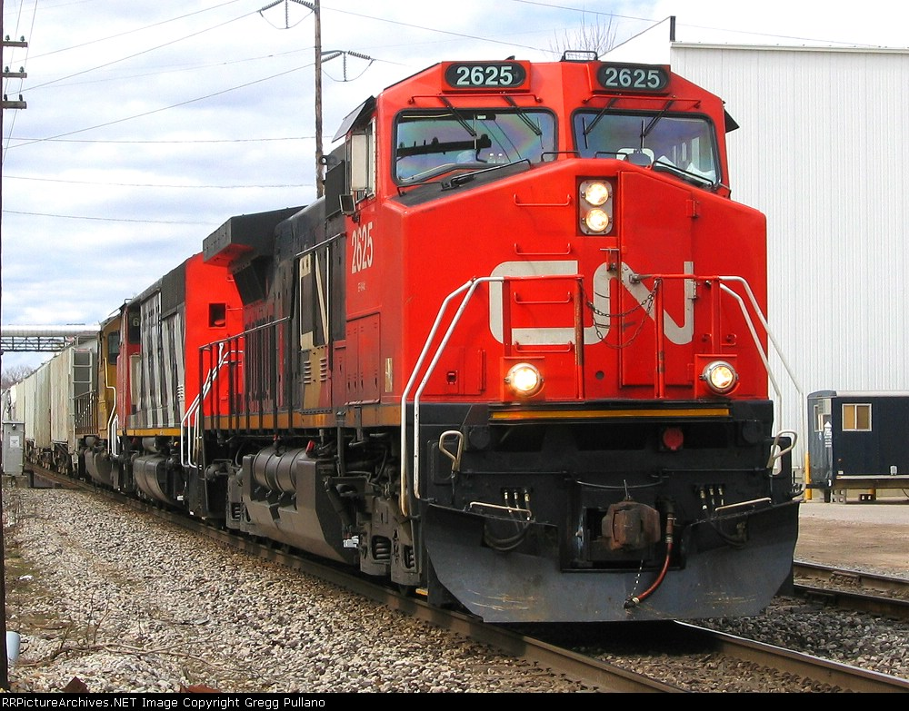 CN 398