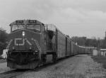 CN 397