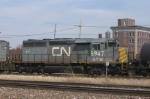 CN 5947