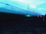 EB Intermodal
