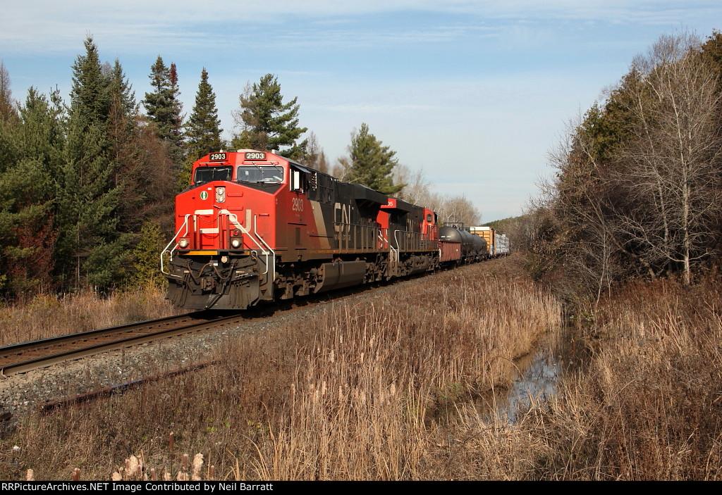 CN 2903