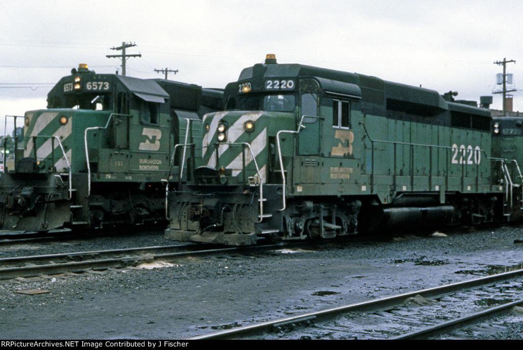 BN 2220