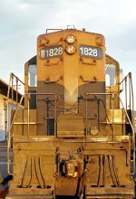 BN 1828