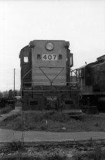 BN 407