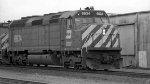 BN 6634