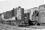 BN 1921