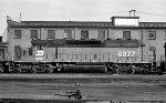BN 6377
