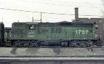 BN 1789