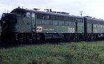 BN 706