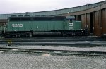 BN 6310