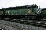 BN 6595