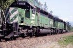 BN 6708