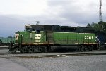 BN 2361