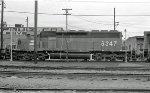BN 6347
