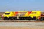 Aurizon - ex QR National