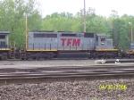 TFM 1420