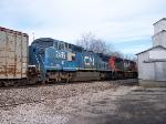 CN 2455