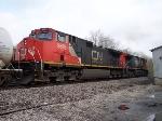 CN 2699